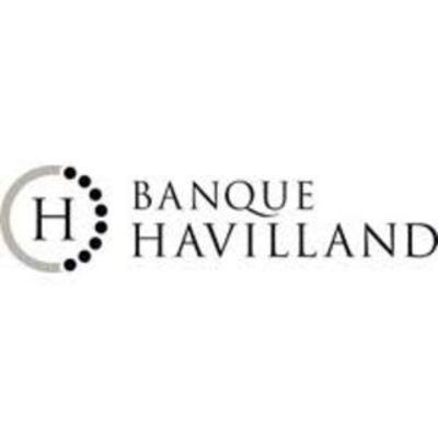 Marketing and Design Officer chez Banque Havilland | Paperjam Jobs