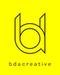 BDA Creative GmbH