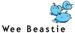Wee Beastie