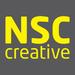 NSC Creative