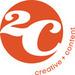 2C Creative