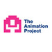 The Animation Project