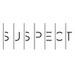 Suspect VFX & Design