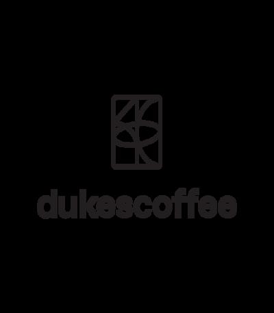 Cafe Manager - Melbourne CBD at Dukes Coffee Roasters | CoffeeJobs.com