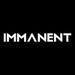 IMMANENT
