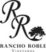 Rancho Roble