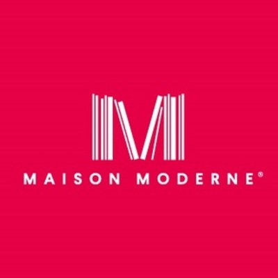 Graphic Designer (W/M) at Maison Moderne | Delano Jobs