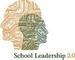 Hewlett-Woodmere Schools