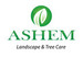 Ashem Landscape & Tree Care