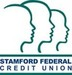 Stamford Federal Credit Union