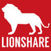 Lionshare Media Services