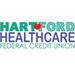 Hartford Healthcare FCU