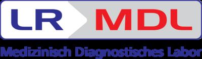 Spécialiste en médecine de laboratoire (f/m)