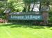 Leisure Village Association