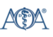 American Osteopathic Association