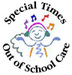 Special Times Out Of School Care