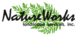 NatureWorks Landscape Services, Inc.