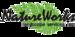 NatureWorks Landscape