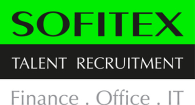 Accounting - Trade and Transaction Officer German/English (M/F)