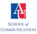 American University, School of Communication