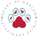 Heart of Harlem Veterinary Clinic