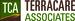 Terracare Associates