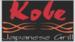 Kobe Japanese Grill