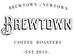 Brewtown Newtown
