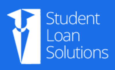 Payday loans in warrenton va image 7