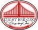 Eight Bridges Brewing, Inc.
