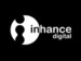 Inhance Digital