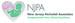 New Jersey Perinatal Associates LLC