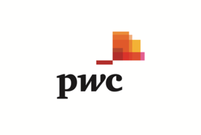 Information Security Manager (h/f)