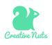 Creative Nuts