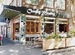 Cheeky Monkey Cafe