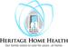 Heritage Home Health