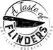 A Taste of Flinders