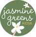 Jasmine Greens