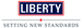 Liberty Construction Services, LLC