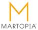 Martopia