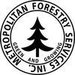 Metropolitan Forestry Services