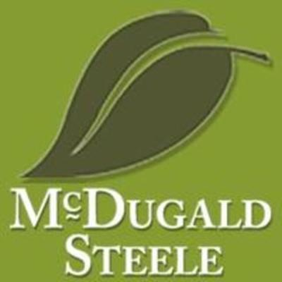 Garden Maintenance Supervisor/Garden Manager at McDugald Steele ...