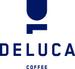 Deluca Coffee