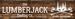 The Lumberjack Trading Co