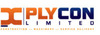 Plycon Construction Limited