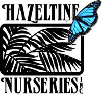 landscape maintenance crew leader at hazeltine nurseries inc