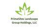 PrimeSites Landscape Group Holdings, LLC