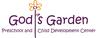 God's Garden Preschool and Child Development Center
