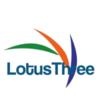 LotusThree