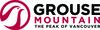 Grouse Mountain Resort